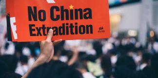 Grietas en la Gran Muralla (I): El PCCh a los 100 años