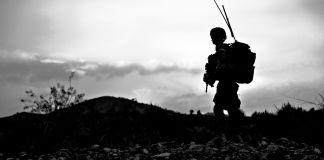 Afganistán: ¿el principio del fin?