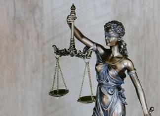 El control de la Justicia