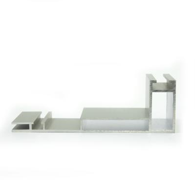 120mm Profil 1