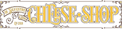 Di Silvestro & Sons Cheese Shop logo
