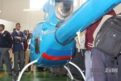 chopper4