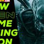 New Alien Video Game Coming Soon Diskingdom