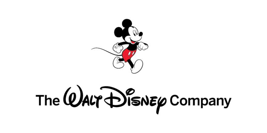 Aaron LaBerge Named Chief Technology Officer of Disney