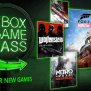 Xbox Game Pass Coming Soon To Pc Diskingdom