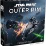 Star Wars Outer Rim Board Game Coming Soon Diskingdom