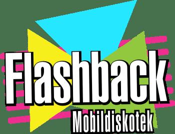 Indhent tilbud - Mobildiskotek Flashback