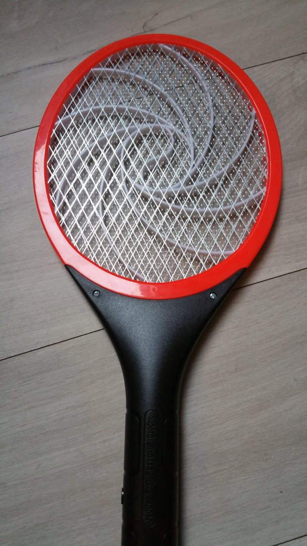 bug zapper, insect zapper, fly zapper, mosquito zapper,