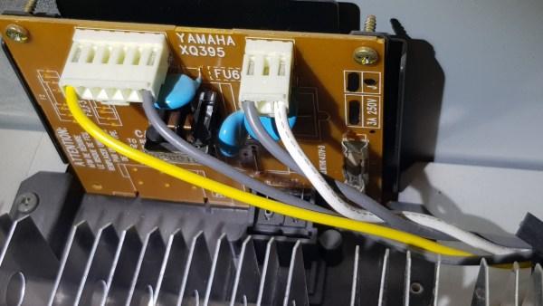 clavinova clp-840 yamaha