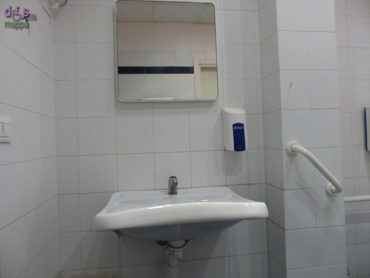 Accessori bagno per disabili roma doccia vasca prezzi
