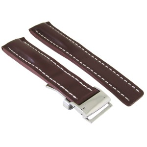 Breitling Watch Band