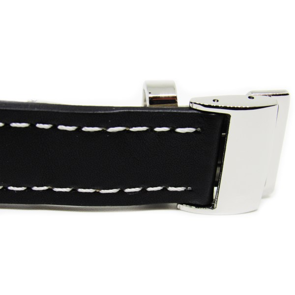 Breitling watch bands
