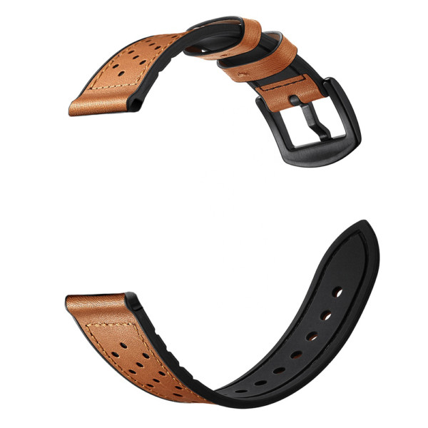 Silicone Rubber Tag Heuer Watch Strap