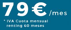 precio ineo 3351