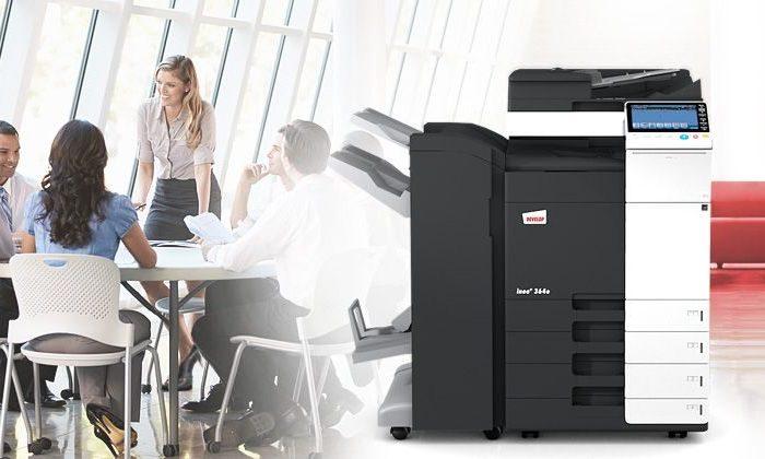 alquiler-impresoras-galicia-dismega