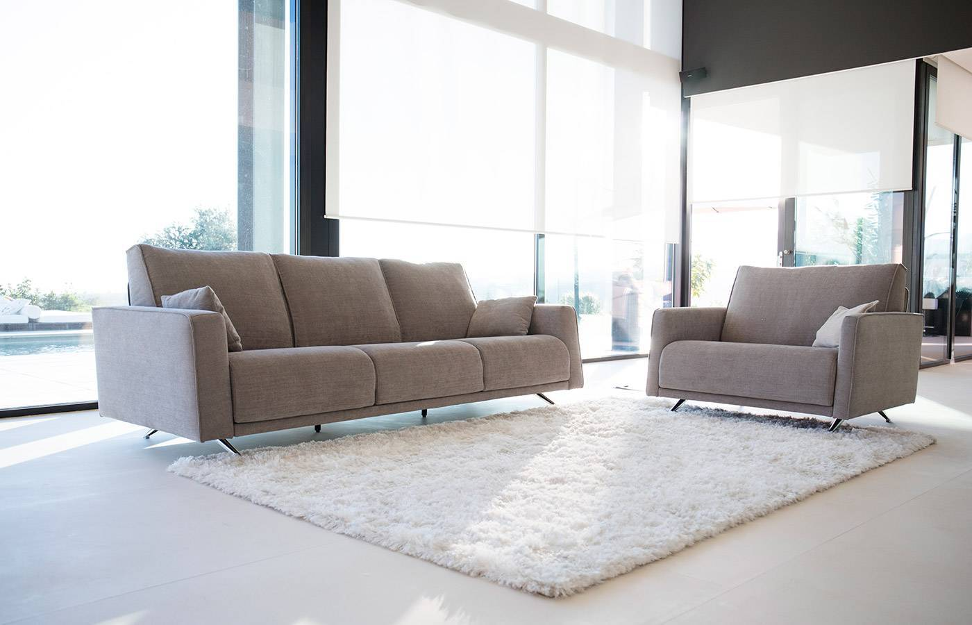 sectional sofas boston art van sofa tables sofá dismobel