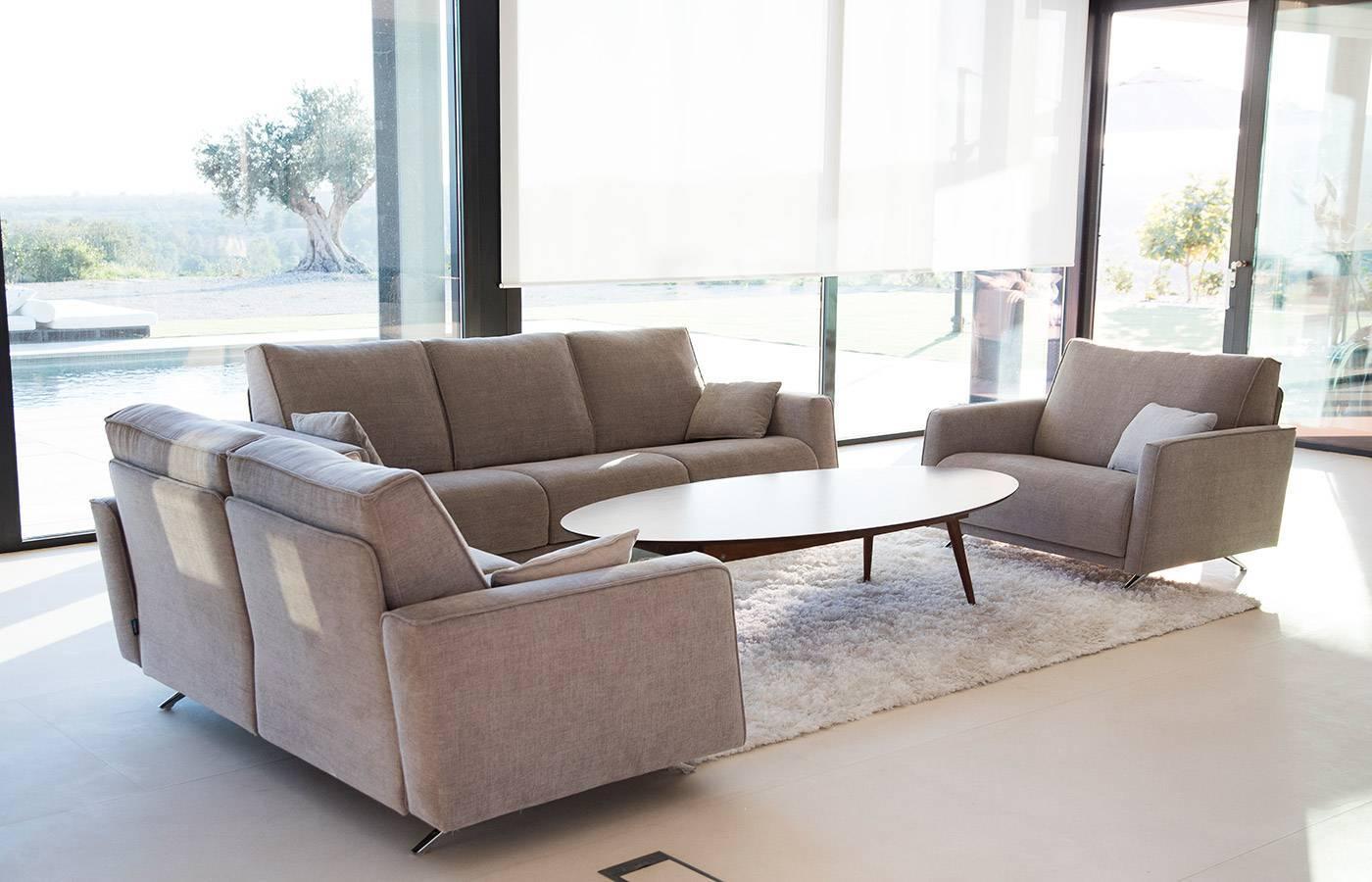 sectional sofas boston modular sofa sofá de fama dismobel
