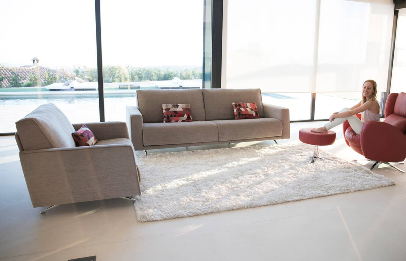 sectional sofas boston klik klak sofa bed with storage sofá dismobel