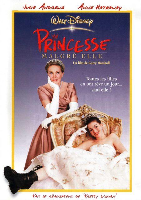 Comment avoir un mariage de princesse ? - Cosmopolitan.fr