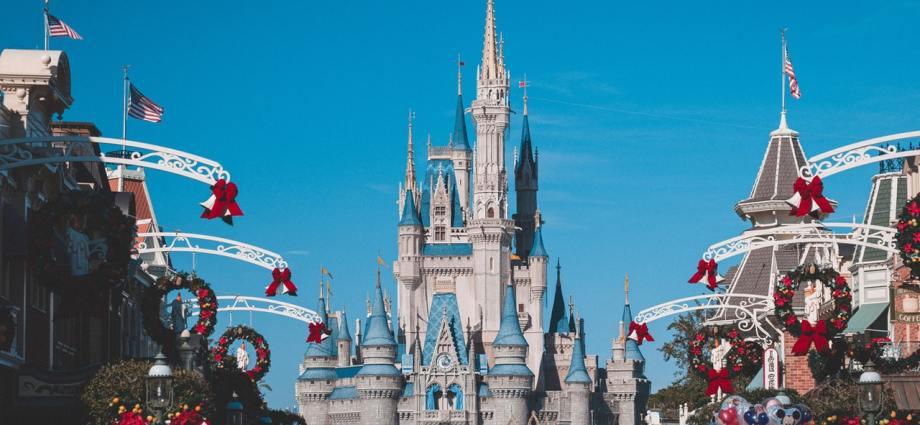 Gespot: Disney schoenen voor kinderen