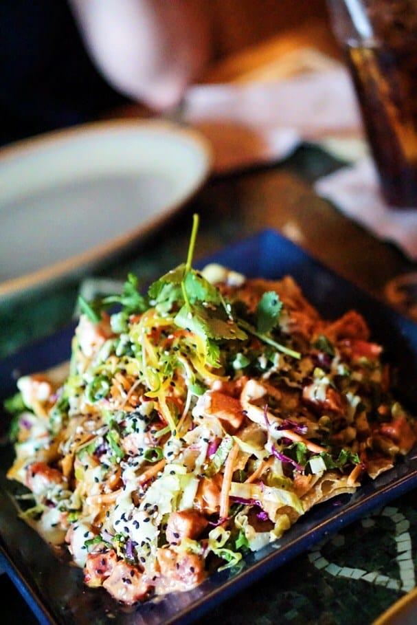 10 Best Foods to Eat at Disneys Animal Kingdom Park