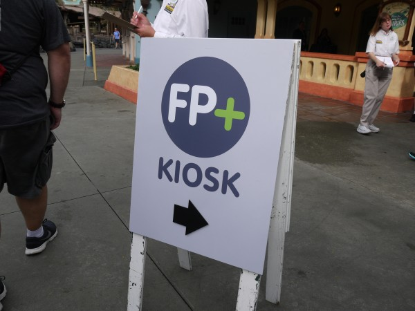 How Much Does a FastPass Cost?