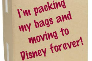What are some good items to ship to the resort, instead of pack in my luggage? 4
