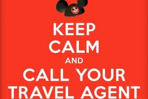 How do I become a Disney Travel Agent? 10