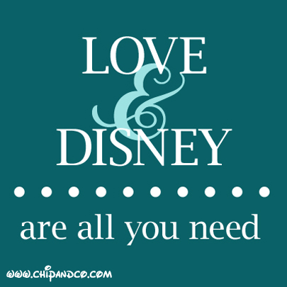 Disneyland Honeymoon Options/Ideas?