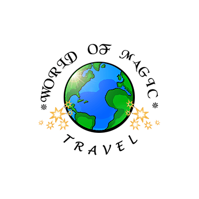 Why Should I Transfer My Existing Reservation to World of Magic Travel?