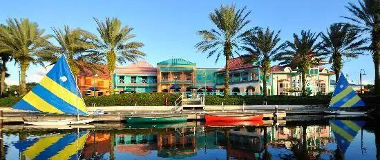 Top 10 Worst Disney World Hotels According to Tripadvisor 2