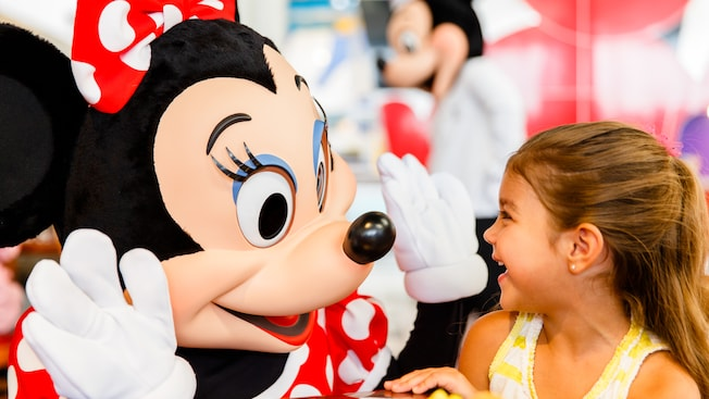 10 Things I Wish I'd Known Before Planning My First Visit to Disney World