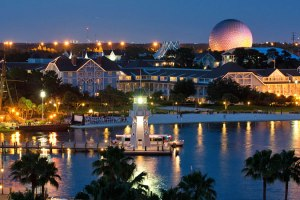6 Benefits Of Staying At A Walt Disney World Resort 21