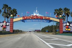 5 Reasons to Stay On Property at Walt Disney World 13