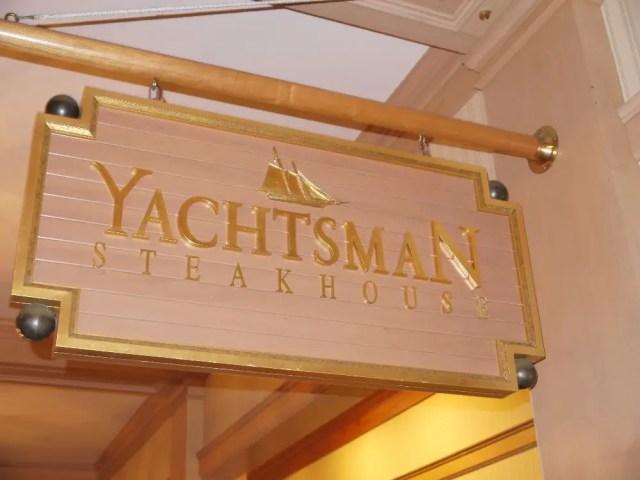 Top 8 Walt Disney WorldDining Experiences Resorts