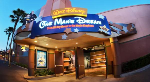 6 Noteworthy Disney World Tidbits from the Past Week