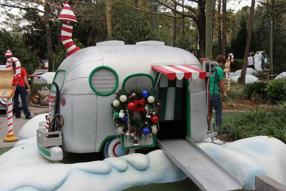7 Fun Disney World Activities For Guests With a Bit of Time To Kill on Check-out Day