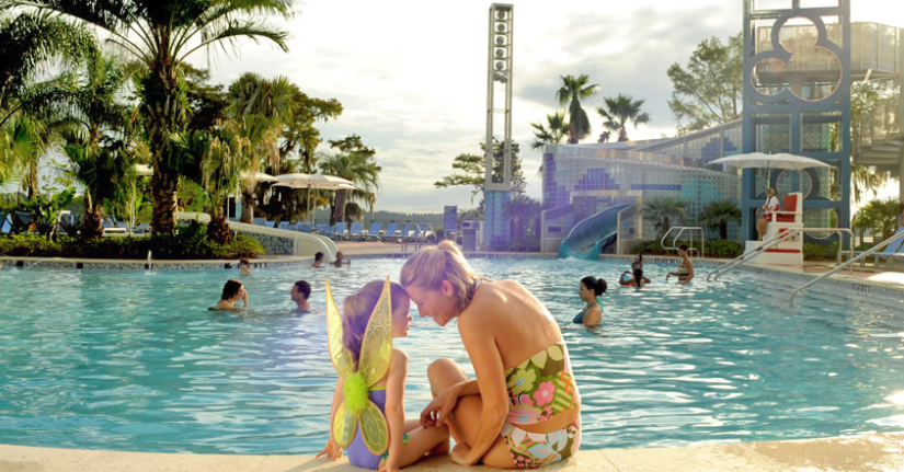 4 Pros and Cons of Disney World's Online Resort Check-In Service
