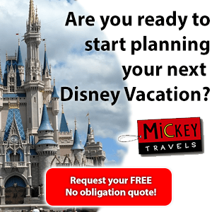 Is Staying On Property At Walt Disney World Worth It? 2