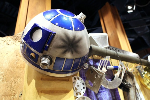 8 Fantastic Offerings at This Year's Star Wars: Galactic Nights Celebration 5