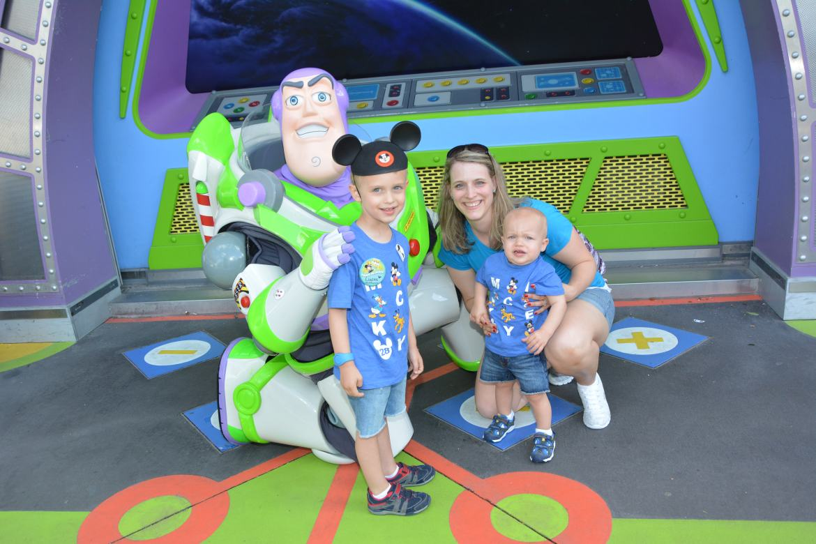 Top 7 Tips for a Magical Character Meet and Greets at Disney World