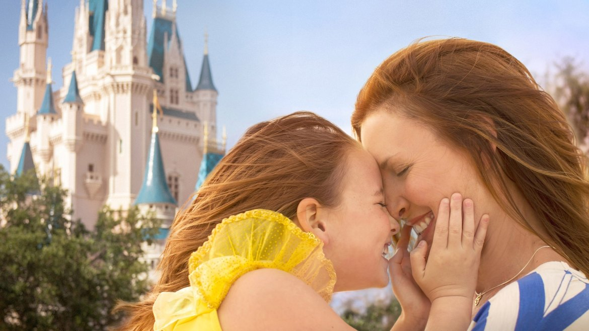 Are There Rides I Should Avoid If Visiting Disney World While Pregnant?