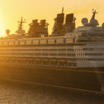 9 Nights Disney Cruise Line