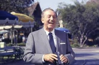 10 Quotes to Live By From Walt Disney Himself 2