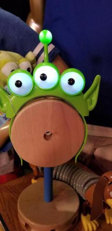 Toy Story Merchandise