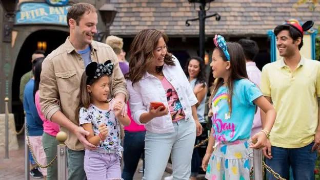 Disneyland Digital