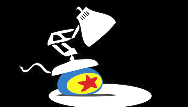 Pixar Short Film Festival