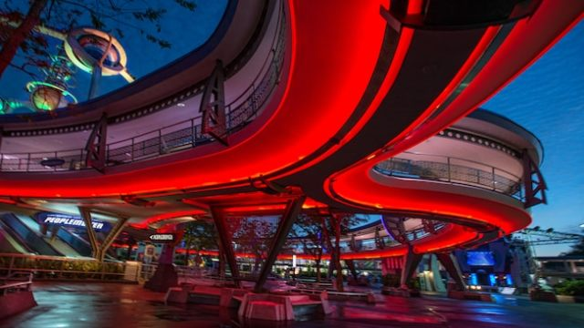 Top 10 Disney World Attractions for Adults 6