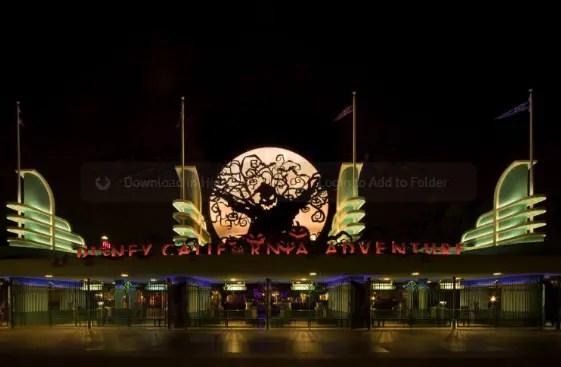 Frightfully Delightful Ways To Ring in the Halloween Season at Disneyland Resort