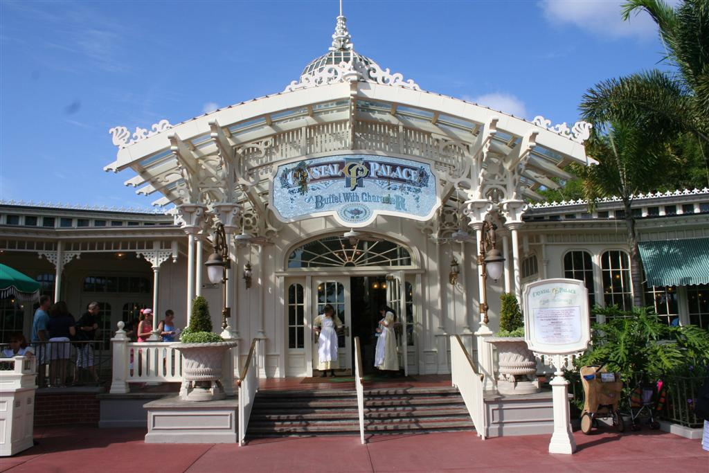 Dining At Disney – Top Character Meals You NEED An ADR For